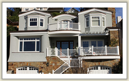 Contact San Diego Siding Solutions