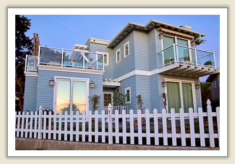 San Diego Siding - Our Mission