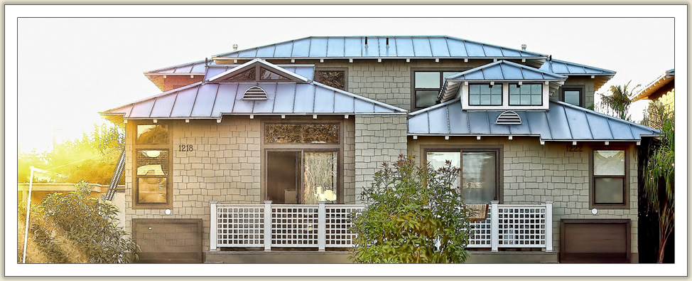 San Diego Siding Installation Services